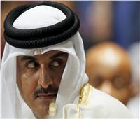 قطر تطلب دعمًا إسرائيليًا قبل خطوة مالية لها في غزة