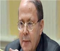 جنايات القاهرة تنظر معارضة عبد الحليم قنديل في «إهانة القضاء»