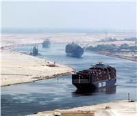 «الوزراء» يكشف حقيقة بيع 49% من «اقتصادية قناة السويس» لدولة عربية