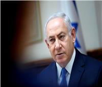 نتنياهو: لدينا أسباب منطقية للتحرك داخل لبنان
