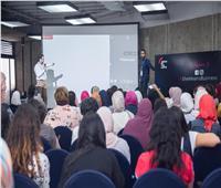 شراكة بين فيسبوك و«RiseUp» لدعم تكنولوجيا الأعمال في مصر