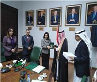 300 فرصة عمل للأطباء البيطريين المصريين في السعودية