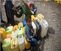 برنامج الأغذية: 20 مليون يمني يعانون أزمة غذائية
