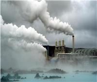 الصحة العالمية: 5 تريليونات دولار خسائر تلوث الهواء عالميًا