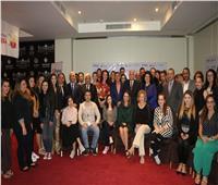 ممثلو شركات سياحية رومانية: تنظيم رحلتين أسبوعيا إلى شرم الشيخ