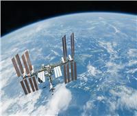 السعودية تطلق قمران من صنع المملكة إلى الفضاء