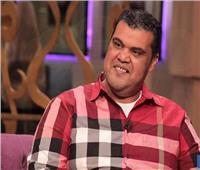 أحمد فتحي في سهرة خاصة من برنامج «الحكاية مع عمرو أديب»