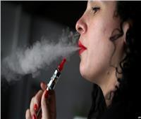 كل ما تود معرفته عن السيجارة الإلكترونية.. هل هي آمنة أم ضارة؟