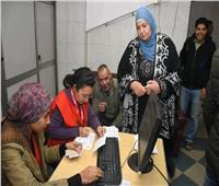 بالصور| «الخشت»: جامعة القاهرة خالية من «فيروس سي» خلال 8 أشهر