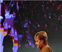 بعد 18 عامًا من لقيادتها لـ«الديمقراطي المسيحي»..ميركل تتخلى عن منصبها