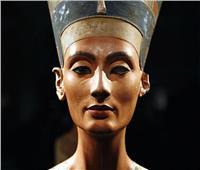 في ذكرى اكتشافه الـ 94.. نكشف أسرار تمثال «نفرتيتي»