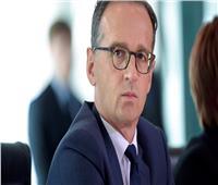 ألمانيا: لا نتوقع عقوبات أوروبية جديدة على روسيا حاليا