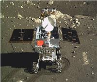 بعثة صينية تستكشف الجانب الخفي من القمر