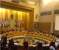 مجلس الوحدة الاقتصادية يناقش الاقتصاد الرقميفي جامعة القاهرة