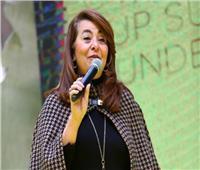 وزيرة التضامن توقع بروتوكول لدعم مجتمع ريادة الأعمال في مصر