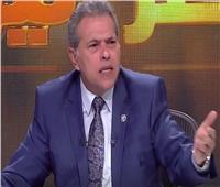 توفيق عكاشة يتحدث عن «إخوان الشيطان»