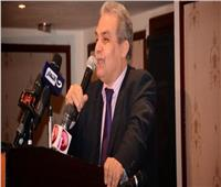 المصري: مصر تشهد انتعاشة سياحية كبيرة خلال الموسم الشتوي