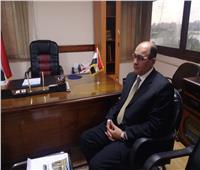 5 ملفات عاجلة تنتظر «ياسر غنيم» لتطوير النقل النهري