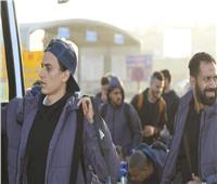 الرجاءيقدم حافلته لتنقلات الدراويش في المغرب
