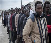 باحث اقتصادي: الدول العظمى تتواجد في إفريقيا عن طريق المدخل الاقتصادي