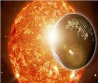 معهد الفلك: الشمس والقمر يستقبلان 2019 بكسوف وخسوف فى يناير