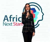 سحر نصر تعلن  قائمة أفضل  100 شركة رائدة في إفريقيا