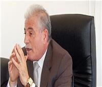 خاص| محافظ جنوب سيناء: الرئيس السيسي نجح في تحسين صورة مصر إفريقيا