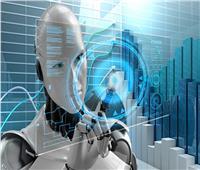 فيديو| تقرير.. الذكاء الاصطناعي خارج السيطرة