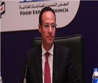 غرفة الصناعات الغذائية: مصر تستحق معرض بحجم «فود أفريقيا»