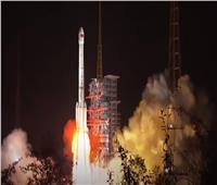 شاهد| إطلاق المسبار الصيني «تشانغ آه -4» للزراعة على القمر