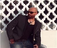 حسن بلبل: «مهرجان لا لا» هدفه البناء والتنمية وحب الوطن .. والغناء مع الأطفال متعة