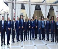 الجبلي: تسهيل الإجراءات أهم عوامل نجاح التعاون بين مصر وموزمبيق