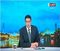 فيديو| سعيد حساسين: الدنيا مش مستاهلة حاجة خالص