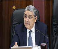 حوار| شاكر: مصر تخطت أزمة نقص الكهرباء نهائيًا ونستعد للتصدير