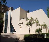 «لسان عربي» ندوة تنظمها جمعية مصر الجديدة في مكتبة المستقبل.. الأحد