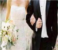 لتحفيز الشباب في إحدى دول أسيا.. منحة بالدولار لكل من تتزوج وتنجب