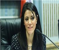 مصر ترأس اجتماع الدورة الـ21 للمجلس الوزاري العربي للسياحة