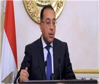 «وزير الإسكان»يوافق على محاكمة مدير قانوني بالمقاولون العرب
