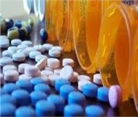 أرباح الإسكندرية للأدوية تتراجع 28.6% في 4 أشهر