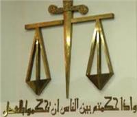 بتهمة الانضمام لـ6 إبريل.. تجديد حبس «الروبى وأوكسجين» 45 يوما