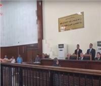 تأجيل محاكمة 3 متهمين في «رشوة البترول» لجلسة 12 يناير