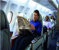 مطار صيني يطلق خدمة «كبسولات النوم» للركاب المتعبين