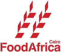 12 شركة بيلاروسية تشارك في معرض المنتجات الغذائية «أفريقيا فود 2018»