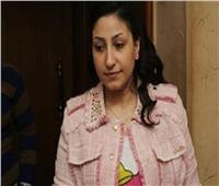 «بوسي» تغيب عن حضور جلسة النطق بالحكم عليها في قضية شيكات
