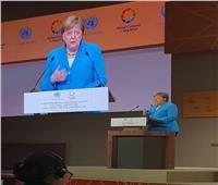 انطلاق مؤتمر الأمم المتحدة لاعتماد العهد الدولي لهجرة آمنة بمراكش
