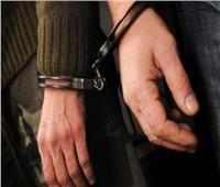 حبس 3 أشخاص تخصصوا فى سرقة المتاجر بالنزهة