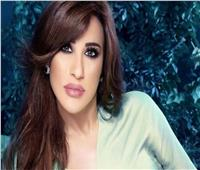نجوى كرم تفوز بجائزة BAMA من الإمارات