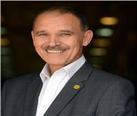 «برلماني» يطالب ببناء سكن بالقاهرة لاستقبال المغتربين من عائلات المرضى