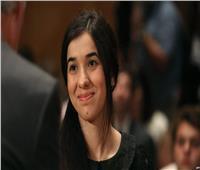 فائزة بنوبل للسلام: العالم وقف يشاهد إبادة الإيزيديين على يد «داعش»
