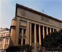 تأجيل محاكمة 120 متهما في الذكرى الثالثة للثورة لـ25 ديسمبر